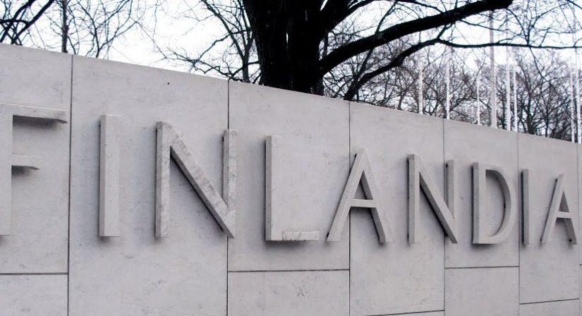 La educación en España, ni es de hielo ni es Finlandia
