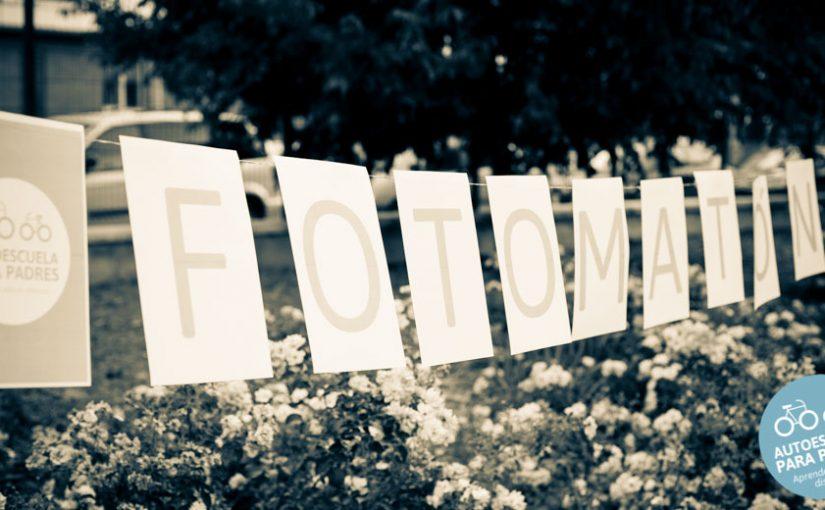 Familias al Encuentro / Tradición e innovación