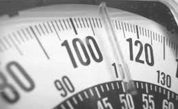 La obesidad digital o el atracón de nuevas tecnologías