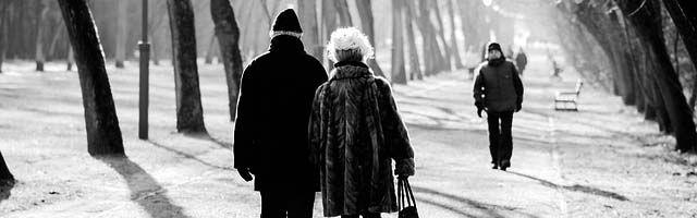 terapia-parejas