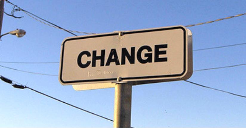 Adolescencia: Cambian las formas, no las normas.