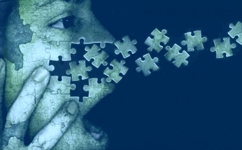 Los pensamientos negativos automáticos. La Teoría del Moco.