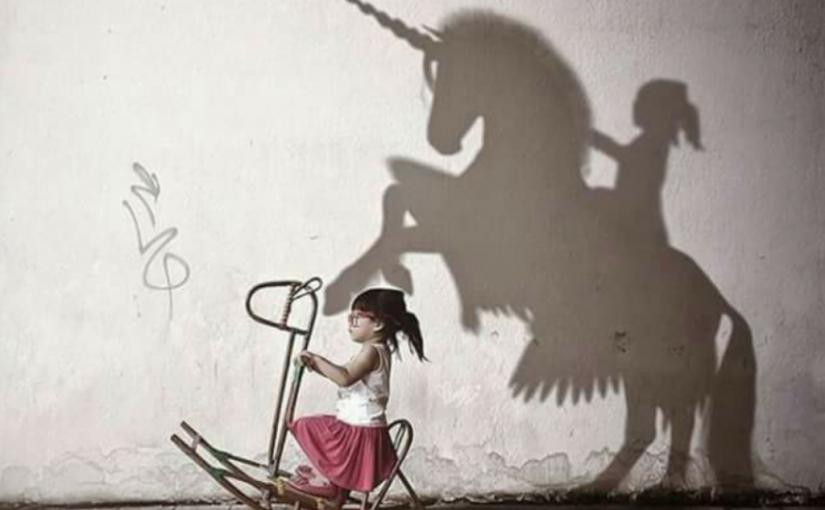 La infancia… ¿Una etapa sobrevalorada?