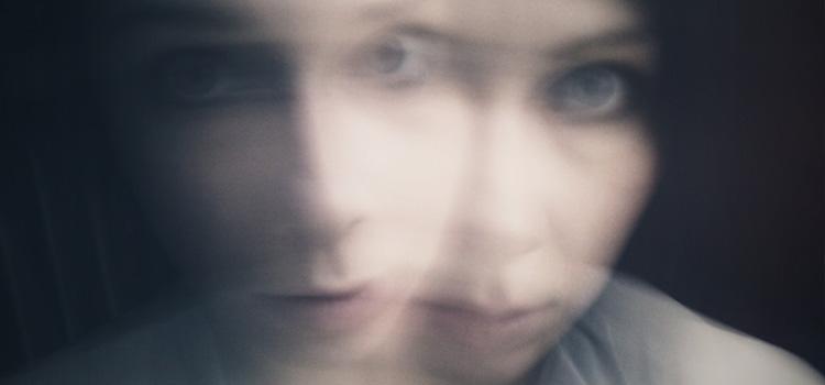 El Desorden Emocional. ¿Enfermedad, etiqueta o mentira?
