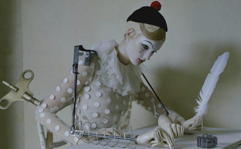 La incultura del consumo… ¿De donde nos viene?